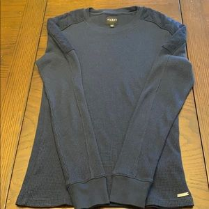 Guess Long Sleeve Size Small